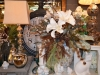 fall-home-decor 023sm