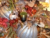 fall-home-decor 024sm