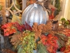 fall-home-decor 025sm