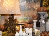 fall-home-decor 027sm