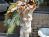 fall-home-decor 028sm