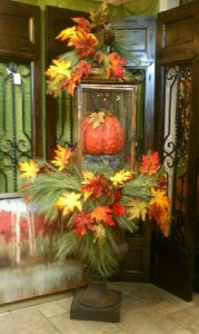 custom-home-decor-fall